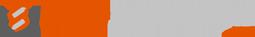 http://cdn.onlinesportsbooks.com/wp-content/themes/OnlineSportsbooks/images/logo.pngOnline Sportsbooks